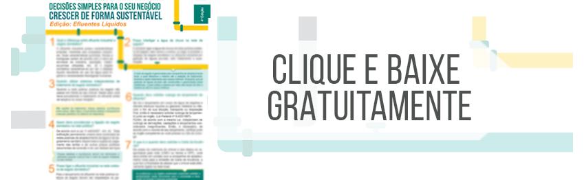 clique-e-baixe-gratuitamente-cartilha-efluentes