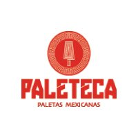 Paleteca Logo