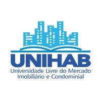 Unihab Logo
