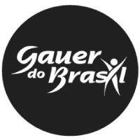Logomarca Gauer