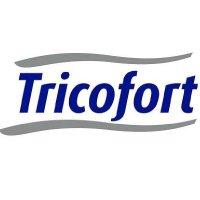 Logomarca Tricofort