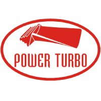 Logo Power Turbo