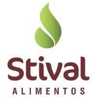 Logomarca Stival
