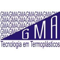 logo-gma